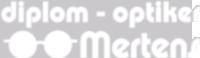 Diplom Optiker Mertens | Herne